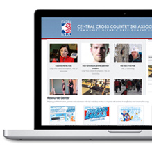 CXC Portal http://www.cxcskiing.org/pages/membership/cxc-club