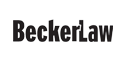 Becker Law Office - Social Security Disability Law